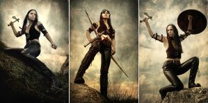 ac3 by horhhe
