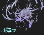Willow by xCubicZirconia