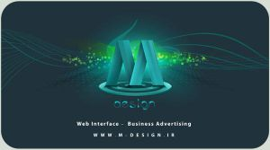 Business Card by m-graphicx