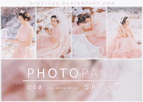 Photopack 008 by mint-lae