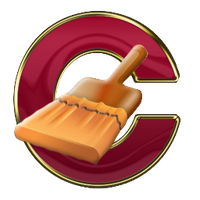 CCleaner Gold by 0dd0ne