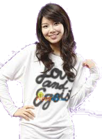 Sooyoung SNSD PNG by leeaudrey