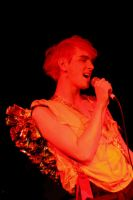 Patrick Wolf by hybrid-shadow