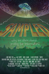 Sampled Movie Poster by thedaisycutter