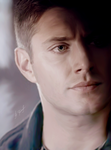 Dean by AlessandraTheBest