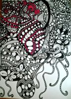 doodle 5/5/13 by dharmak2012