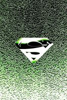 Superman Wallpaper 4 iPhone 30 by icu8124me