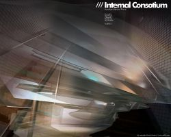 Internal Consortium by sub88