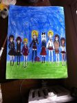 Gauken Hetalia: Pretty,pretty Schoolgirls!!!!?!?!? by Whitelili123