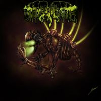 Zombie Death Stench - Rezombified by fromthedead