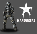 Marauder by Hazard-Trooper