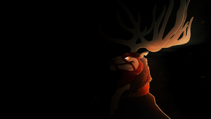 What Do You See? by stoiske