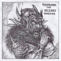 THORJAK by Melvin49