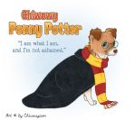 Chiwowy: Penny Potter by Chiwowy