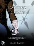 Casting Rights cover by kalez
