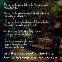 Hiddenpain by marjol3in1977