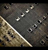 angles and squares by awjay
