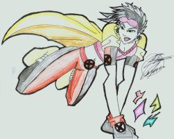 jubilee by culdesackidz