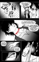 WillowHillAsylum R4 PG10 by lady-storykeeper