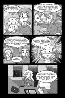 Changes page 645 by jimsupreme