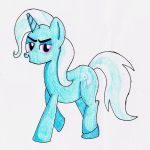 The Great and Powerful Trixie by Slasher0001