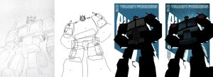 AHM Prime cover process by trevhutch