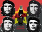 che cola by cembalo