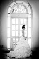 Pre. Wedding Photography 11 by YongAng