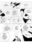 Naruto Gets Bleached! : Chapter 2 (pg.15) by NateParedes44