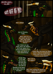 Breakthrough - Chapter 2 - Page 18 by FireDragon97