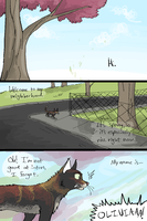 One P1 by TheRoguez