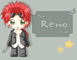 Reno ID by The-Reno-Club