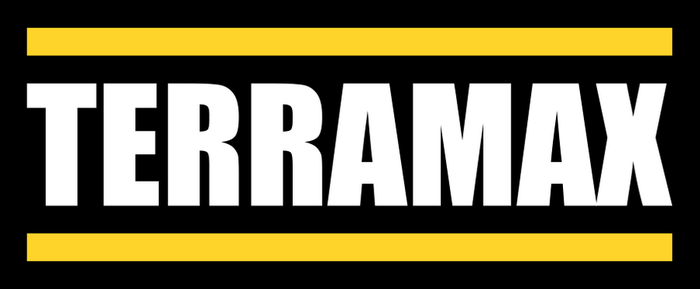 Terramax Corporation - Company Logo for KSP by sumghai