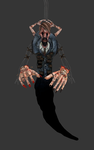 Dollmaker-wip1 by tombraider4ever