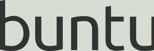 New Ubuntu Logo by TheGraphicStation