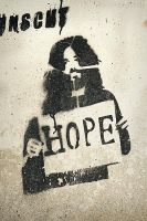 Hope by SimplyCindy214