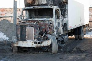 Burnt truck 6 by asaph70