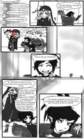 BC: How it all began pg1 by fleetfleets