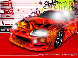 Import Tuner by xod03