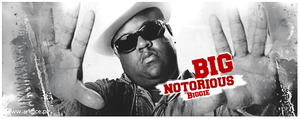 Biggie by LeX72