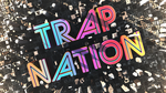 Trap Nation by maryanion