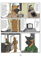 TopGear chapter 1 page 14 by topgae86turbo