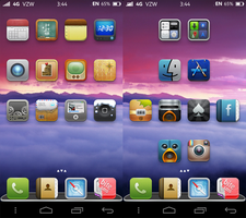 MIUI Teneo HD by camiamphilly