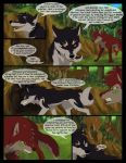 BBA graphic Novel - pg 11 by KayFedewa
