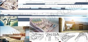 Engineering Beach Club Competition 2 by M-Salman