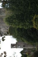 Blarney Castle II by Nefarious069