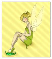Tink by Brontinox