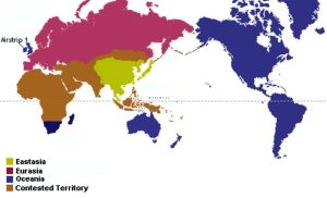 1984 Map by Richard-Onasi
