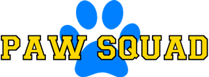 Paw Squad (Episode 2) by LevelInfinitum
