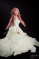 Euphemia :7 Twirls and Twirls by Endymius